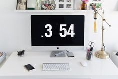 8 Online Tools to Make Your Life Easier (and More Organized!)
