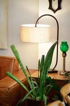 9b6b542c59e Loja de Móveis e Objetos de decoração online. Comprar móveis na internet.  Camas