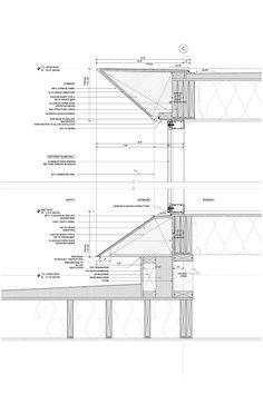 bridge-house_020615_23
