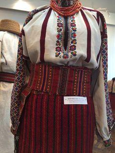 ukrainian cloth