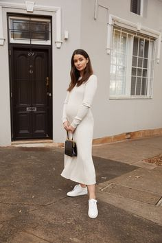 Harper and Harley pregnancy styleYou can find Pregnancy style and more on our website.Harper and Harley pregnancy style Cute Maternity Outfits, Stylish Maternity, Maternity Wear, Maternity Fashion, Maternity Dresses, Maternity Styles, Maternity Swimwear, Pregnant Outfits, Pregnancy Fashion