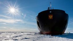 Report from the icebreaker // to the north pole Original Wallpaper, Hd Wallpaper, Wallpapers, Macbook Desktop, Beautiful Photos Of Nature, Ipad Mini 3, Ice Breakers, Retina Display, Quad