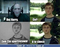 Read from the story Harry Potter i Komnata Memów by xx_Melody_xx with 498 reads. Harry Potter Mems, Rowling Harry Potter, Harry Potter Facts, Wtf Funny, Funny Memes, Hilarious, Jokes, Text Memes, Draco Malfoy
