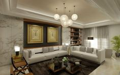 modern, contemporary interior, luxury, lebanese architects,