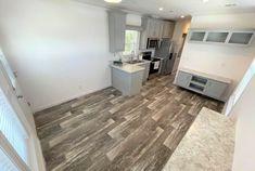 Generators For Home Use, Avon Park, Diy Storage Shed Plans, Baths For Sale, Mobile Homes For Sale, Hardwood Floors, Flooring, One Bedroom, Tile Floor