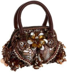 987a3d09db 81 Best Mary Frances Handbags images