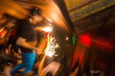 Photo by Carlos Detres  portfolio: carlosdetres.com  diary: carlosdetres.wordpress.com
