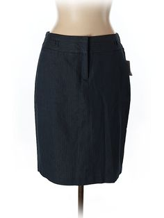 Check it out—JW (JW Style) Casual Skirt for $7.99 at thredUP!