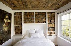 Décoration plafond - idees decoration plafond | BricoBistro