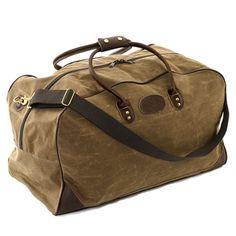 Frost River Flight Bag Large No.650