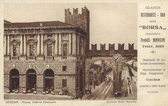 Verona, Louvre, Bra, Italy, Bra Tops, Louvre Doors, Brassiere