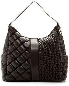 GX by Gwen Stefani Haster Handbag