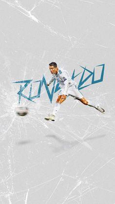 Cristiano Ronaldo. 7️⃣