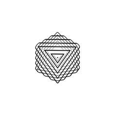 bigblueboo: isocube