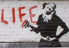 Google Image Result for http://www.urban75.org/blog/images/brixton-lost-banksy-2.jpg