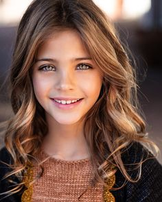 Industry Experts Give You The Best Beauty Tips Ever Beautiful Little Girls, Beautiful Children, Beautiful Babies, Image Beautiful, Beautiful Eyes, Cute Kids Photography, Girl Photo Poses, Cute Beauty, Best Beauty Tips