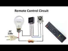 Electronics Projects For Beginners, Electronics Basics, Arduino Pdf, Battery Charger Circuit, Electronic Circuit Projects, Samsung Tvs, Audio Amplifier, Cool Gadgets, Remote