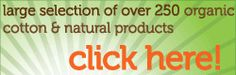 Chosen one of the top 200 ethical companies!      Find 250+ unique organic cotton & natural products      Find hundreds of organic cotton and natural baby, body, home, and pet care products right here! Our handmade products are the perfect fit for your sustainable, green lifestyle.                              Organic cotton handkerchiefs, natural handmade soaps, organic wool pillows, body massage oils & more! Handmade Products, Handmade Soaps, Ethical Companies, Wool Pillows, Baby Body, Handkerchiefs, Natural Baby, Massage Oil, Natural Products