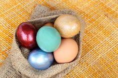 Πασχαλινά αβγά: όλα τα κόλπα και οι τεχνικές! ? κουζινα › γευσεισ || womenonly.gr
