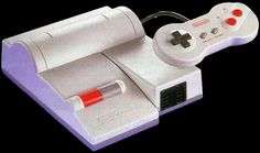 nes top loader - Google Search