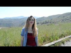 Alla fine del mondo - Eros Ramazzotti official video cover by Elise - YouTube