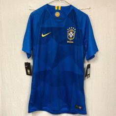 311a25ded World Cup 2018 Adidas Japan Men Football Soccer Jersey Home CV5638 Samurai  Blue   Fan Apparel and Souvenirs   Pinterest   Soccer, World cup and  Football