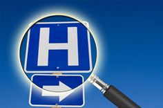 Medicare fines 2,610 Hospital in Third Round of Readmission Penalties