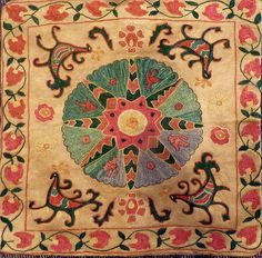 pillow cover, Turkey