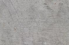 Free Subtle Concrete Texture