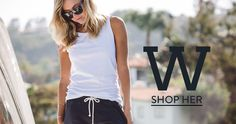 American Made Supply Co - Clothing for Men & Women