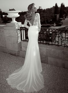 this is my future wedding dress!timelessly classy and gorgeous.