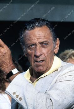 544 Best William Bill Holden Images Celebs Classic Hollywood