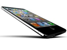Expertos predicen cómo lucirá el nuevo iPhone