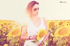 Fotografía SUMMER SUNSET por JSancho Photography en 500px