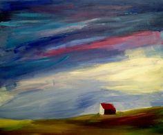 Breezy Blues Artsy Fartsy, Blues, Gallery, Water, Painting, Color, Gripe Water, Painting Art, Paintings