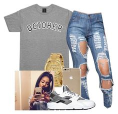"""Untitled #154"" by khanyajane on Polyvore"