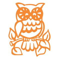Welcome to the Silhouette Design Store, your source for craft machine cut files, fonts, SVGs, and other digital content for use with the Silhouette CAMEO® and other electronic cutting machines. Owl Silhouette, Silhouette Curio, Silhouette Cameo Projects, Silhouette Files, Silhouette Design, Vinyl Projects, Craft Projects, Diy Online, Paper Stars