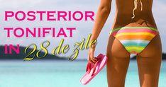 10 Retete de slabit sanatoase, delicioase si usor de pregatit Bikinis, Swimwear, Workout, Sport, Cooking, Fitness, Food, Diet, Food And Drinks