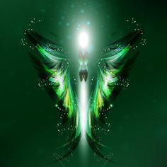 Angel by Nobi_Prizue Angel vector futuristic background, wing illustration Angels Among Us, Angels And Demons, Fallen Angels, Angel Protector, Angel Vector, San Rafael, Futuristic Background, I Believe In Angels, Ange Demon