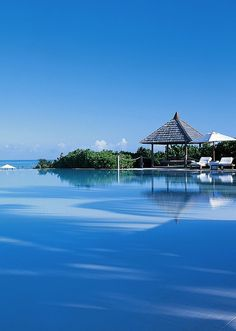 Turks and Caicos islands. Book an all inclusive trip to Turks and Caicos on www.click2xscape.com