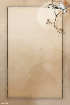 Marble Wallpaper Phone, Beige Wallpaper, Framed Wallpaper, Flower Background Wallpaper, Background Patterns, Textured Background, Wallpaper Qoutes, Coral Wall Art, Chinese Background