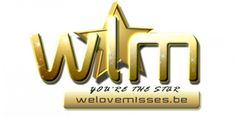 Via deze weg willen we als MGV organisatie iedereen bedanken die Willem Joris st...