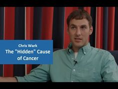 """In this video, cancer researcher Ty Bollinger speaks with Chris Wark, cancer survivor, coach, and advocate. Chris talks about the link between cancer, sugar, and stress and the impact that emotions have on cancer. The full interview with Chris is part of """"The Quest For The Cures Continues"""" docu-series."""
