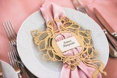 Фотографии SUARE. Оформление свадьбы. Флористика. Декор. | 36 альбомов | ВКонтакте