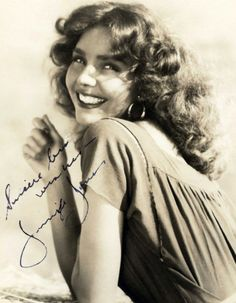 jennifer jones rock hudson