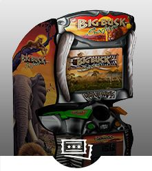 Gaming has been for quite a while an addictive and intriguing route with regards to which you can have a ton of fun and unwind. It is a significant piece all things considered and most nations make the most of their own arrangement of recreations. Vending Machines, Single Player, The Expanse, Jukebox, Fun Workouts, Baby Car Seats, Gaming, The Incredibles, Hacks
