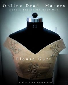 Buy Online Blouse Sewing Patterns from Blouse Guru in Seconds. with different categories of Blouse Sewing Patterns. Choli Designs, Sari Blouse Designs, Fancy Blouse Designs, Saree Blouse Patterns, Designer Blouse Patterns, Dress Neck Designs, Lehenga Blouse, Blouse Styles, Saree Jackets