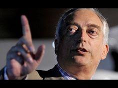 COP21 PARIS EVENT Lord Christopher Monckton
