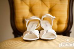 Wedding Details » Attire