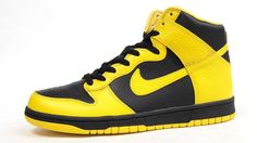 NIKE DUNK HIGH 08 「LIMITED EDITION for ICONS」